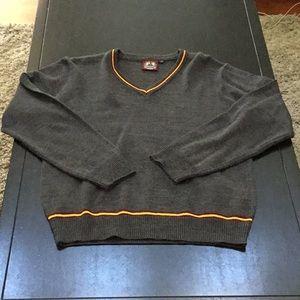 Sweaters - Gryffindor Harry Potter Wizard Uniform Sweater
